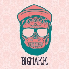 "BIG MAKK – ""I Woke Up Like Dis"" [Hip-Hop//Beats]"