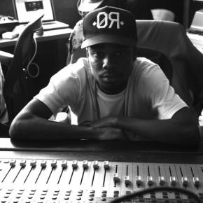 "THA RIVA – ""Back to 16"" (FREE DL!!)[Hip-Hop//Rap]"