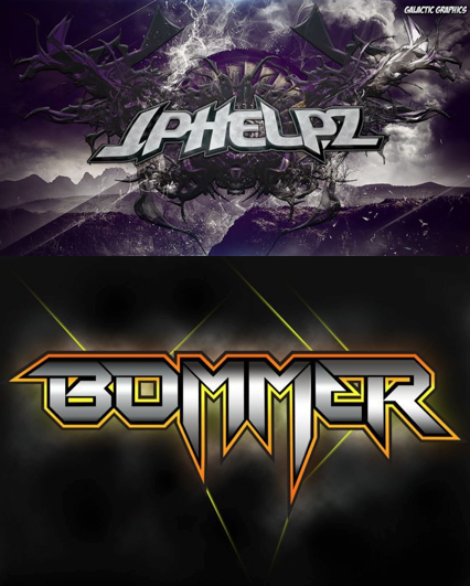 jphelpz and bommer