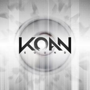 "KOAN Sound – ""Dynasty"" + FREE Bonus Mix!! [Dubstep//Glitch-Hop]"