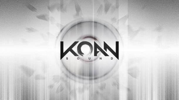 koan-sound-logo