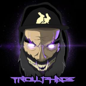 "TrollPhace – ""Headshot"" (FREE DL!!) [Dubstep//Bass]"