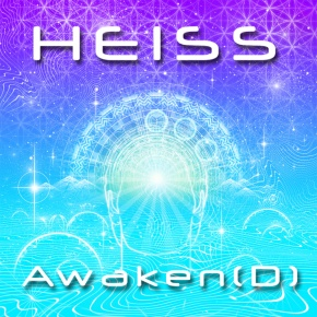 HEISS – Awaken(D) (FREE DL!!) [Electronic//Bass]