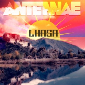 "An-Ten-Nae – ""Lhasa"" (FREE DL!!) [Trap//FutureBass]"