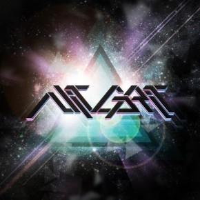 """NiT GriT – """"Symmetry Breaking"""" (FREE DL!!) [Glitch-Hop//Bass]"""