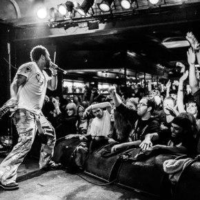"""Pharoahe Monch – """"Rapid Eye Movement"""" (feat. Black Thought) + Album Announcement![Hip-Hop//Rap]"""