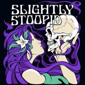 Slightly Stoopid – 2 AM (RUN DMT four20 Remix) [Drum &Bass]
