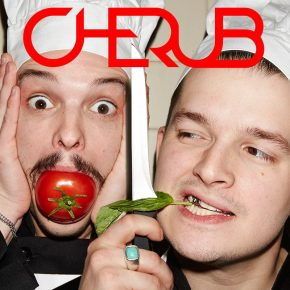 "Cherub – ""Freaky Me, Freaky You"" (New Single!!) [Downtempo//Electronica]"