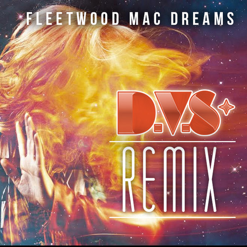 Fleetwood mac Dreams chords Lyrics
