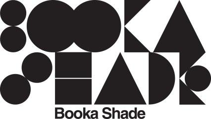 BOOKA_SHADE_logo
