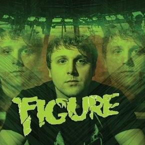 Funkadelphia Exclusive: An Interview with Figure