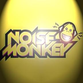 "Noise Monkey – ""Reach for the Sky (VIP Mix)"" (FREE DL!!)"