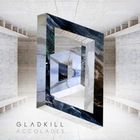Gladkill – Accolades EP [Future Bass//Glitch-Hop]