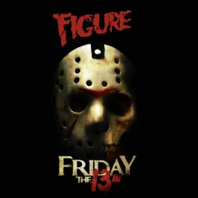 "Figure- ""Friday the 13th"" (FREE DL!!) + TERRORVISION Preview Video [Dubstep//Drumstep]"