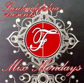 Mix Mondays feat. New Mixes from Tycho, Space Jesus, Midnight Tyrannosaurus & More (FREE DLs!!)
