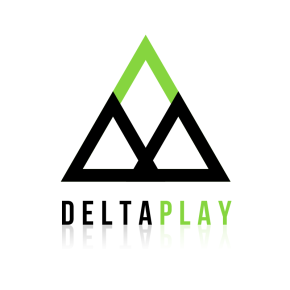 "Delta Play – ""City Limits"" (+ EP Announcement) [Glitch-Hop//Bass]"
