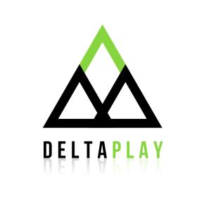 "Delta Play – ""City Limits"" (+ EP Announcement) [Glitch-Hop//Bass]"