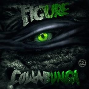 """Figure – """"Cowabunga"""" [Dubstep//Drumstep]"""