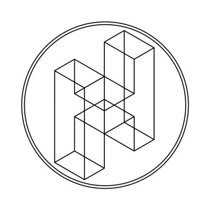 heiss-logo-new