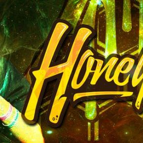 Bella Terra Artist Spotlight #1: Honeycomb