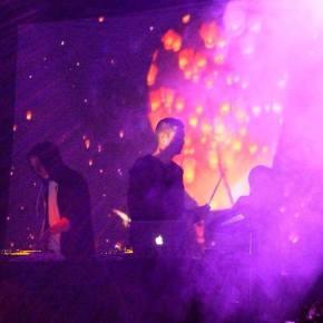 """ODESZA (feat. Zyra) – """"Say My Name"""" (+ FREE Bonus!!) [Indie//Electronic]"""