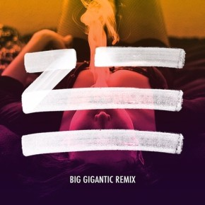 "ZHU – ""Faded (Big Gigantic Remix)"" [Deep House//Jamtronica]"