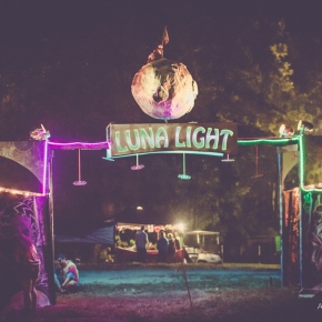 Event Recap: Luna Light Music & Arts Festival 2014
