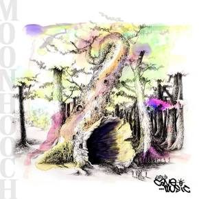"""Album Review: Moon Hooch – """"This Is CaveMusic"""""""