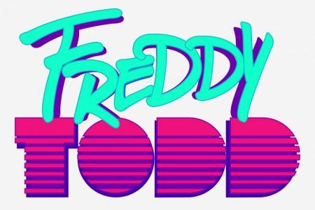 ARTISTS_freddytodd_logo-450x300