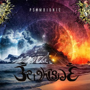 "Psymbionic – ""One Thing (BrightsideRemix)"""