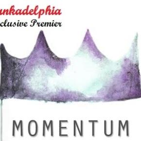 """Funkadelphia Premier: Mr. Sampson – """"Momentum"""" (FREEDL!!)"""