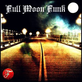 "Vibe Street – ""Full Moon Funk Mix"" [Funkadelphia Exclusive Premier]"