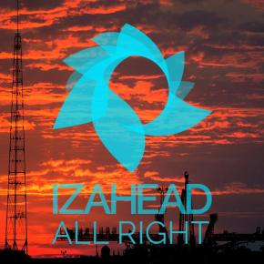 "Izahead – ""All Right"" 