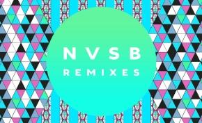 """Bassnectar – """"Thursty"""" + NVSB Remixes FullTracklist"""
