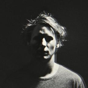 Album Review: Ben Howard – I Forget Where WeWere