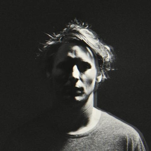 Ben_Howard_–_I_Forget_Where_We_Were