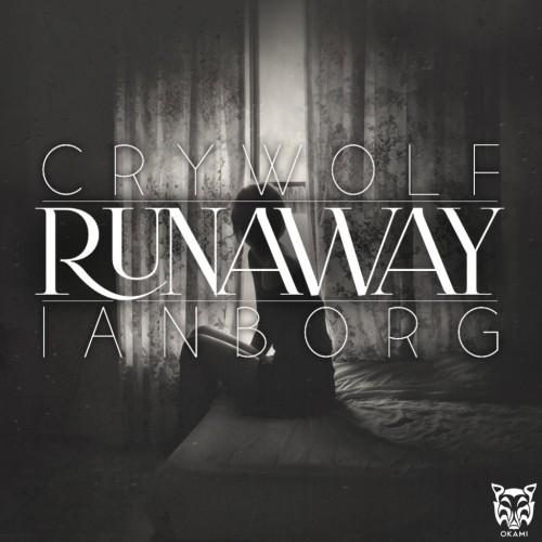 Crywolf-Ianborg-Runaway-1024x1024
