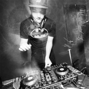 "Beastie Boys – ""Intergalactic (Eliminate Remix)"" (FREEDL!!)"