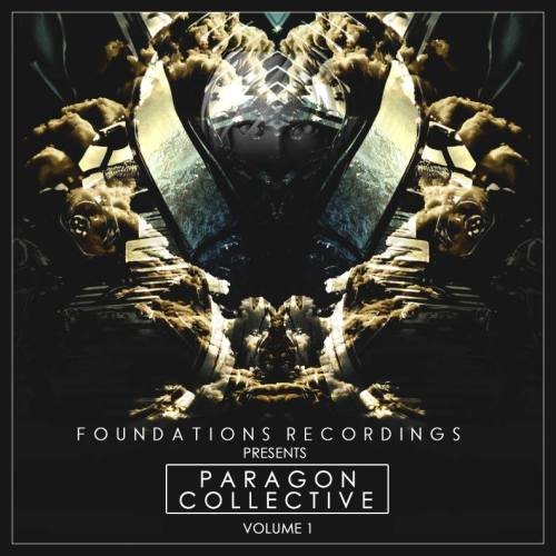 foundationsParagonCollective