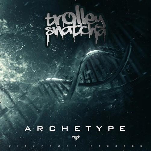 Trolley Snatcha Archetype