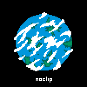"noclip – ""world-01"" 