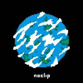 "noclip – ""world-01"" | FREEDownload!!!"