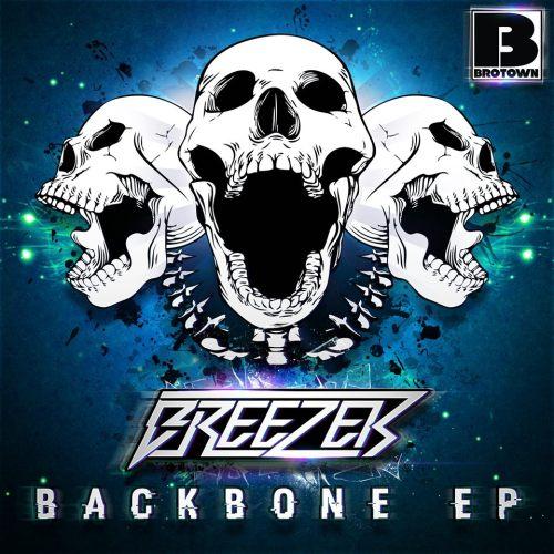 Breezer BroTown Records