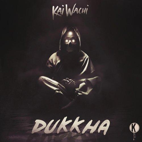 kai wachi