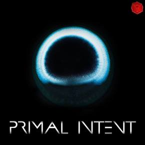 "Primal Intent (MartyParty + Paul Gorman) – ""Initial Descent"" 