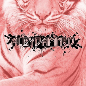 "Albydamned – ""Tiger's Milk"" 