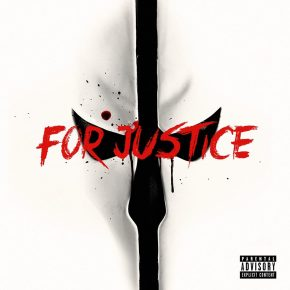 "Zardonic – ""For Justice"""