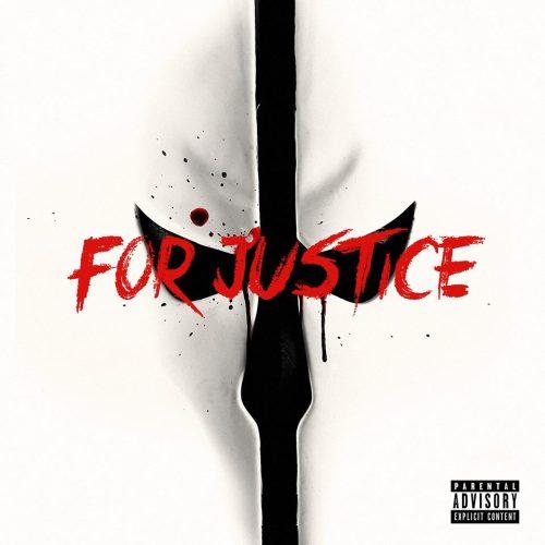 zardonic for justice