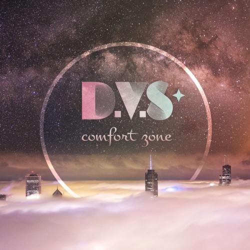 DVS - Comfortz Zone