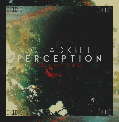 gladkill perception 2
